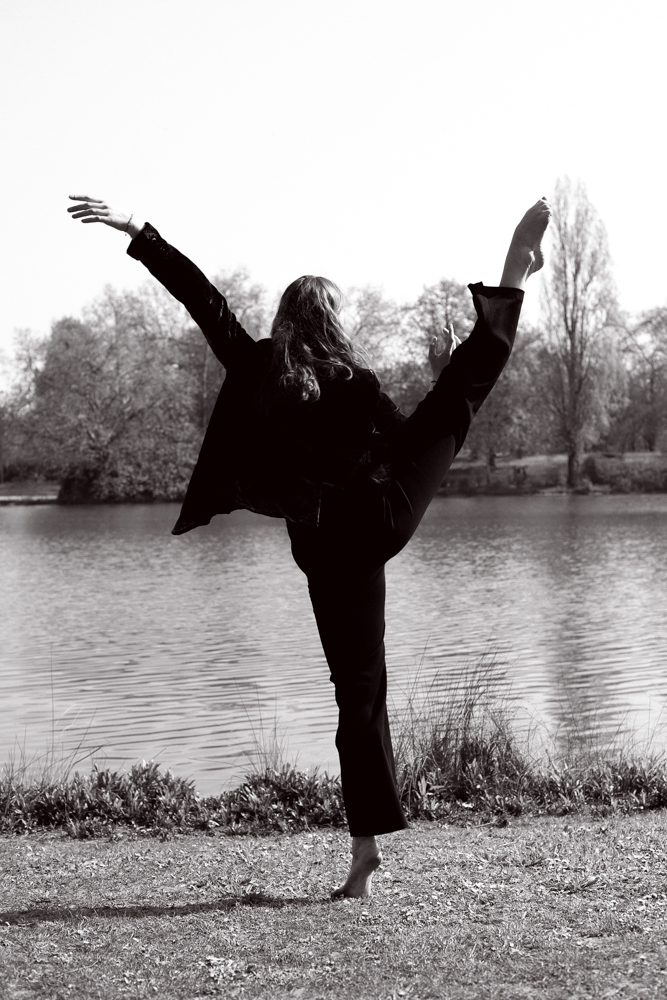 photographe danse classique Lisa